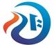 明川総合サービス 株式会社 Logo